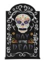 Light-Up-Day-of-the-Dead-Tombstone-Decor