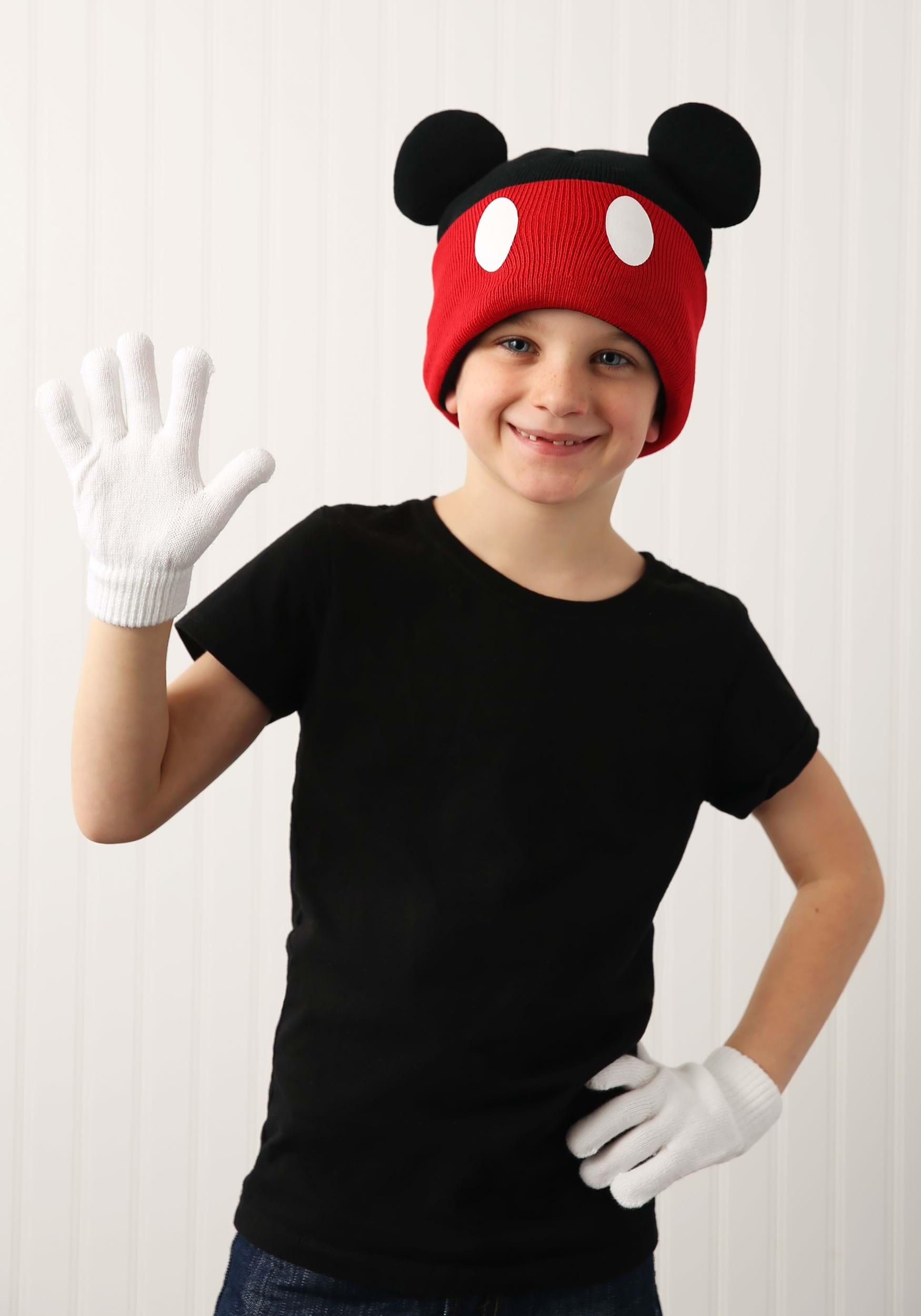48ba07de694 mickey-mouse-knit-cuff-beanie-w-gloves-set.jpg