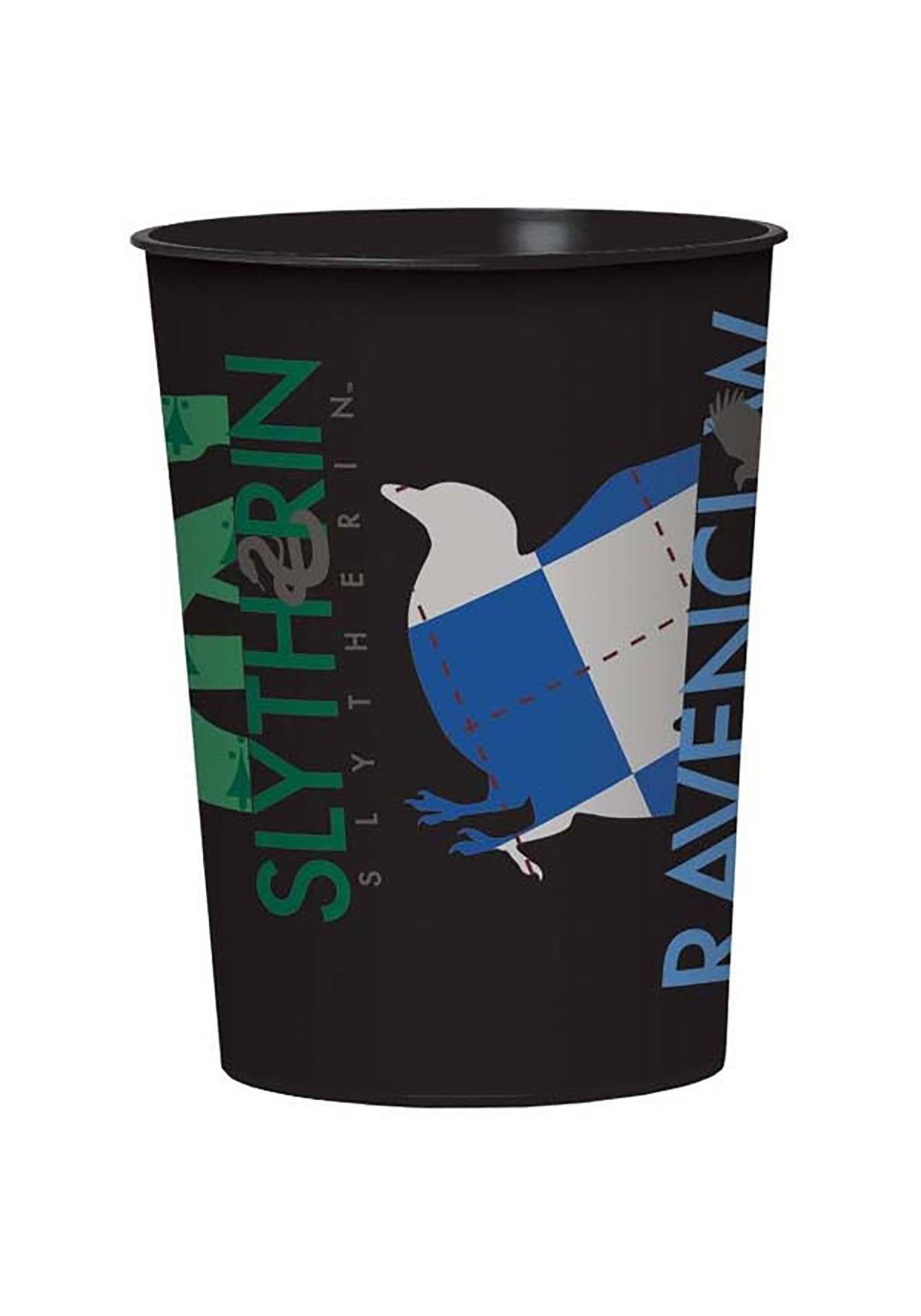 Harry Potter Plastic 16 oz. Party Cup AM421890