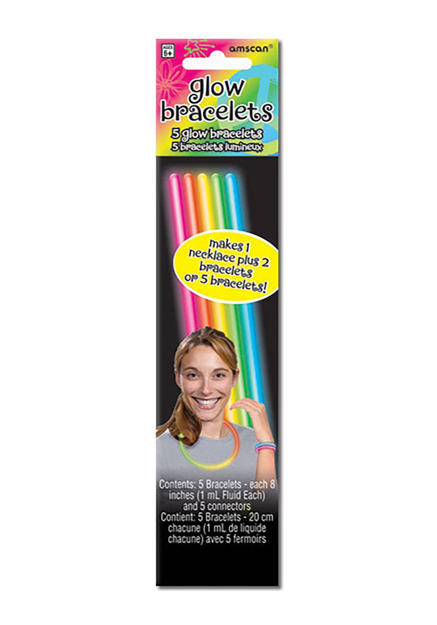 Multicolor_Glowsticks_5_pack