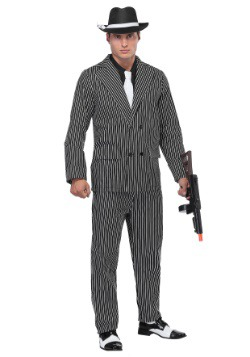 4449ee076402f Plus Size Mens Costumes - Adult Plus Size Halloween Costumes for Men