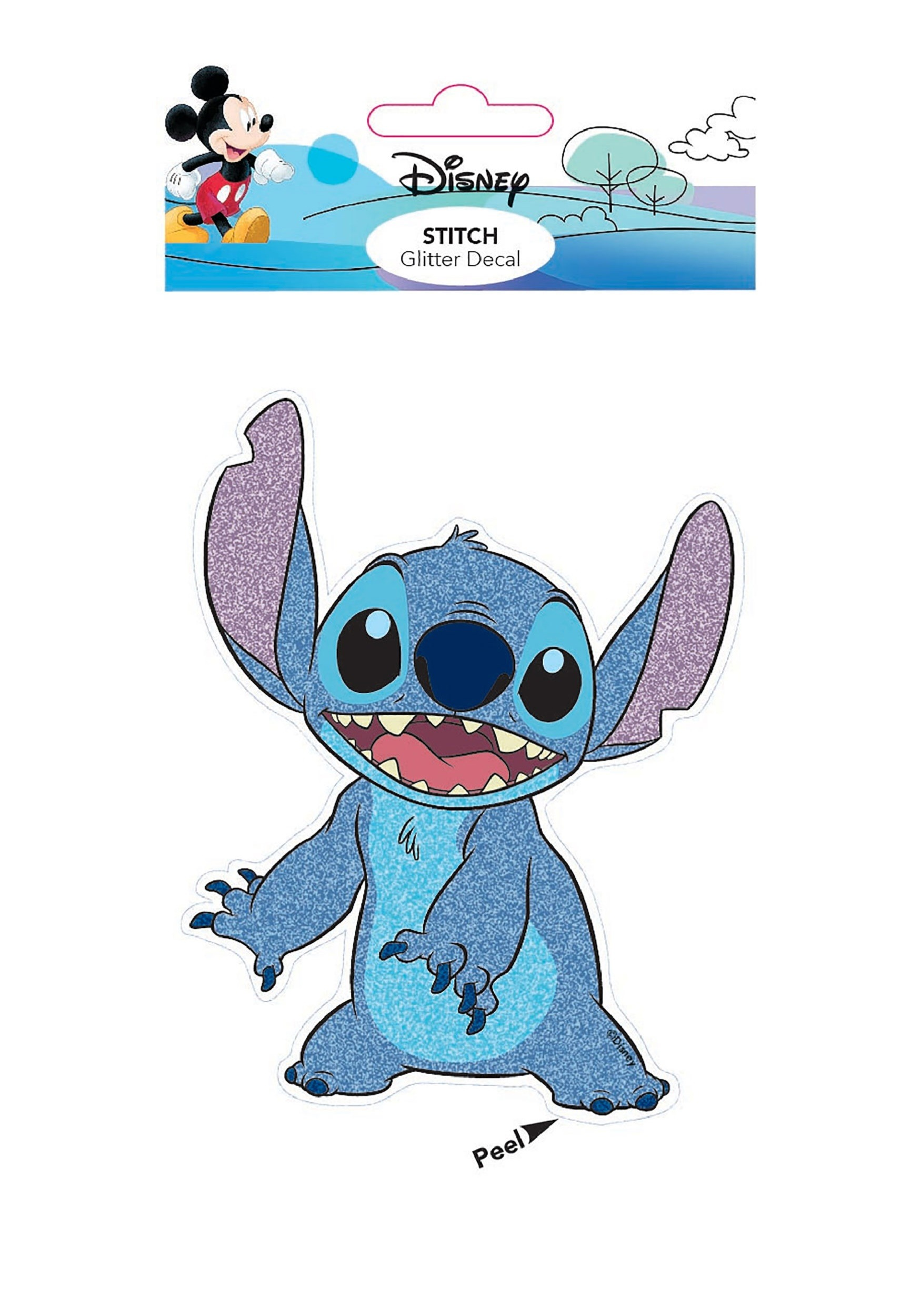 It is a graphic of Remarkable Pictures of Stitch From Lilo and Stitch