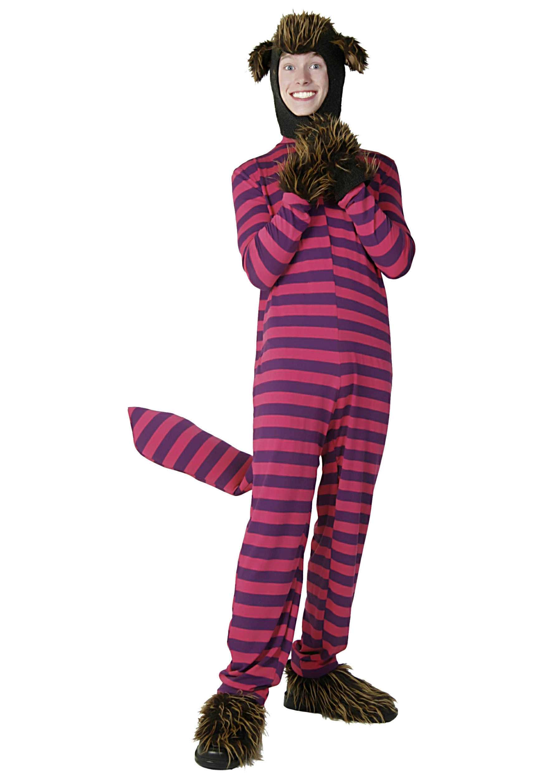 cheshire girls Cheshire cat girl with blonde hair cheshire cat girl with blonde hair 2 cat girl improved cheshire girl improved cheshire girl 1 cheshire cat cosplay girl.