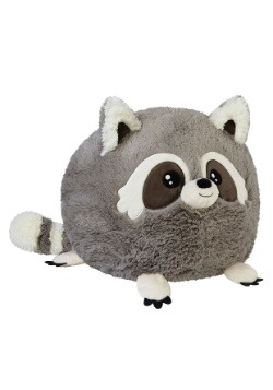 Squishable Baby Raccoon 15 Inch Stuffed Figure