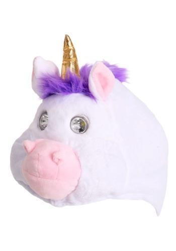 Unicorn Head Lite Hat-update4