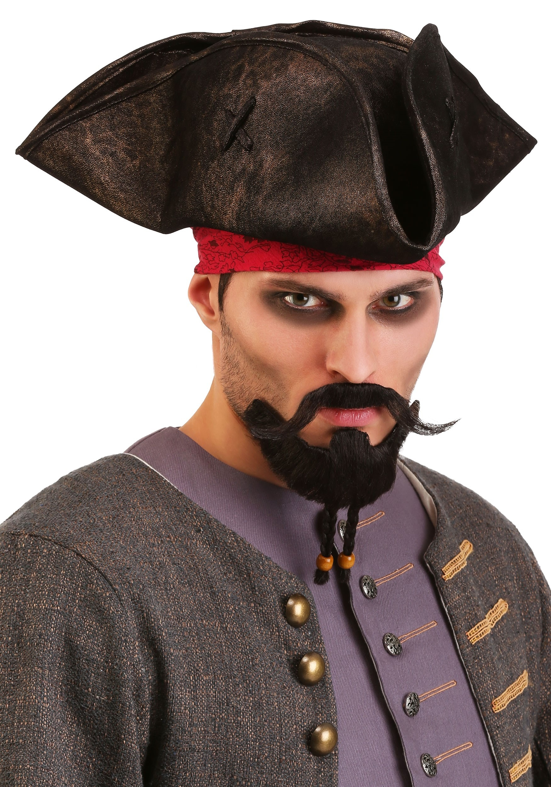 5a5d8baec83 savvy-pirate-beard-and-mustache.jpg