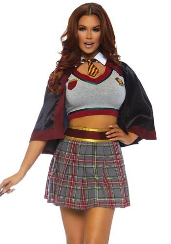 Costume | School | Women | Girl