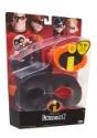 Incredibles 2 Gear Set alt 3