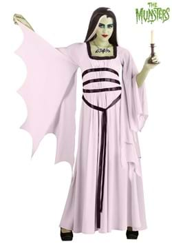 The Munsters Lily Costume Women's