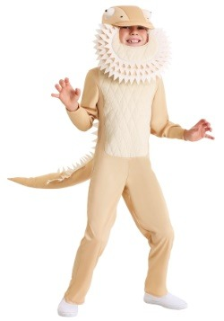 Kids Bearded Dragon Costume-update1