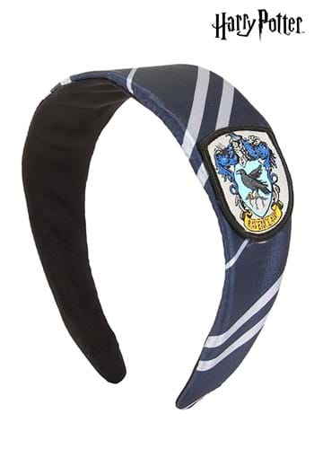 Harry Potter Ravenclaw Headband