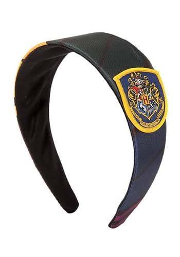 Harry Potter Hogwarts Headband