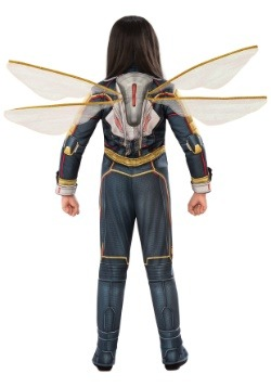 Ant-Man Wasp Wings update1