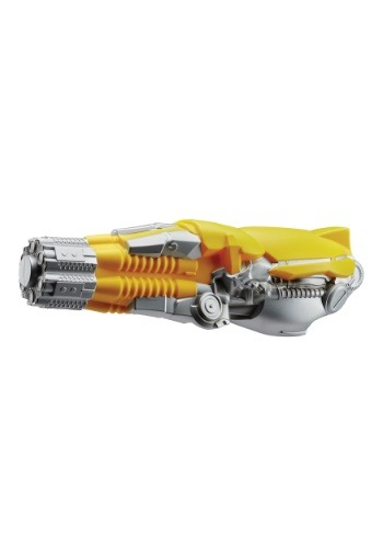 Click Here to buy Plasma Blaster Bumblebee Movie Accessory from HalloweenCostumes, CDN Funds