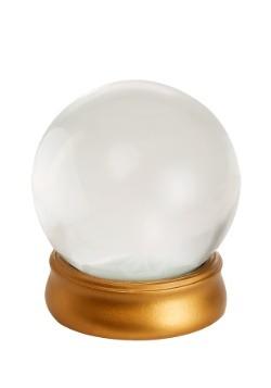 Crystal Ball Update1
