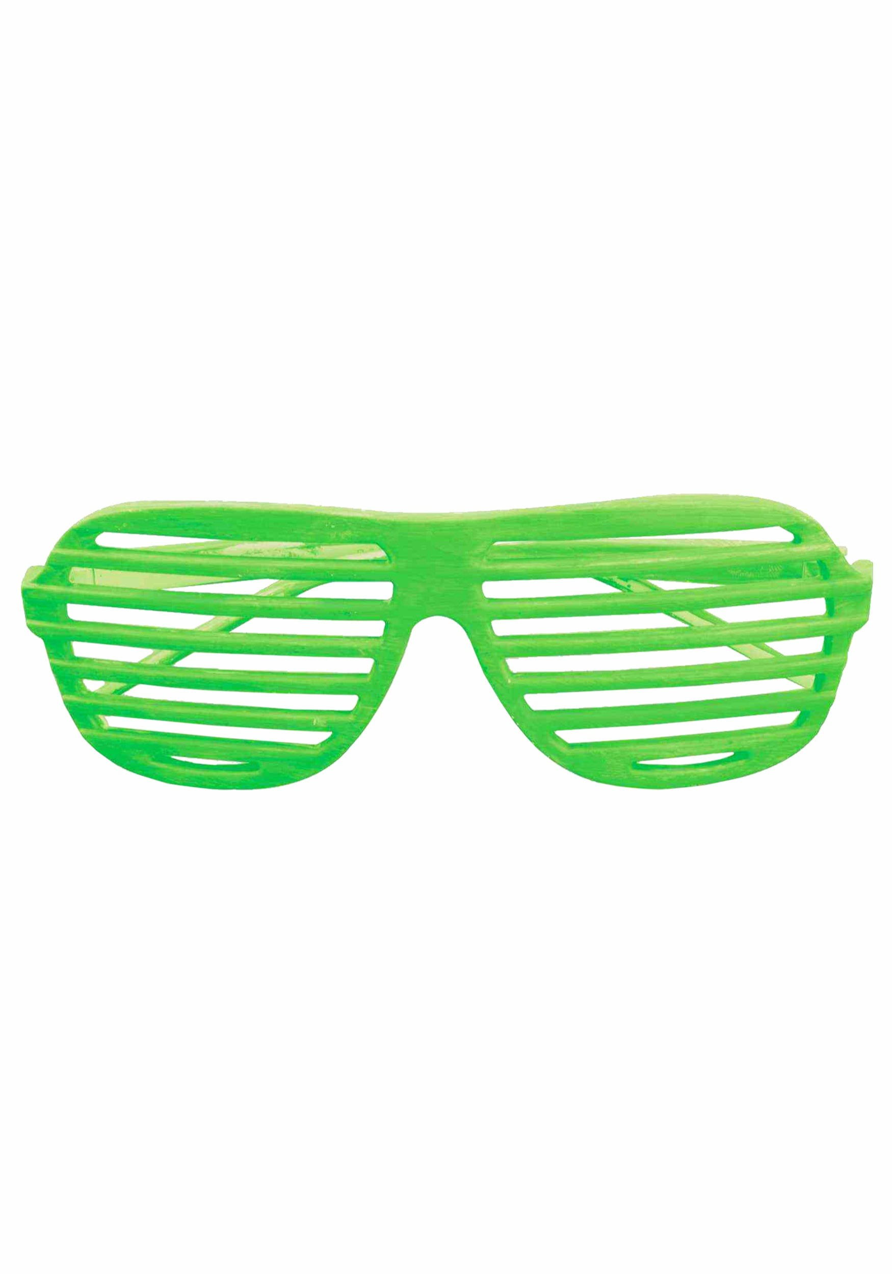 7aa0de8bddf Neon green slot glasses jpg 1750x2500 Neon 80s sunglasses