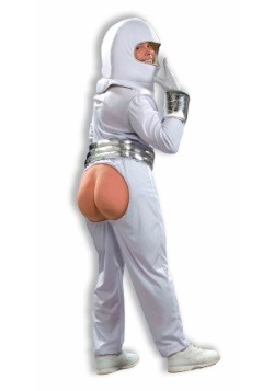 Moon Man Adult Costume Update Main