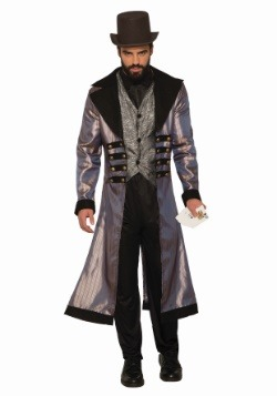 Deluxe Badlands Gambler Costume Update1