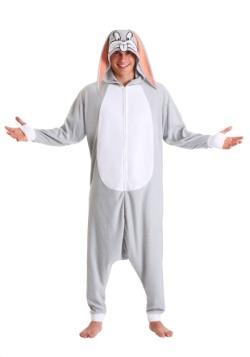 70da7d70c70e Looney Tunes Costumes - Tweety