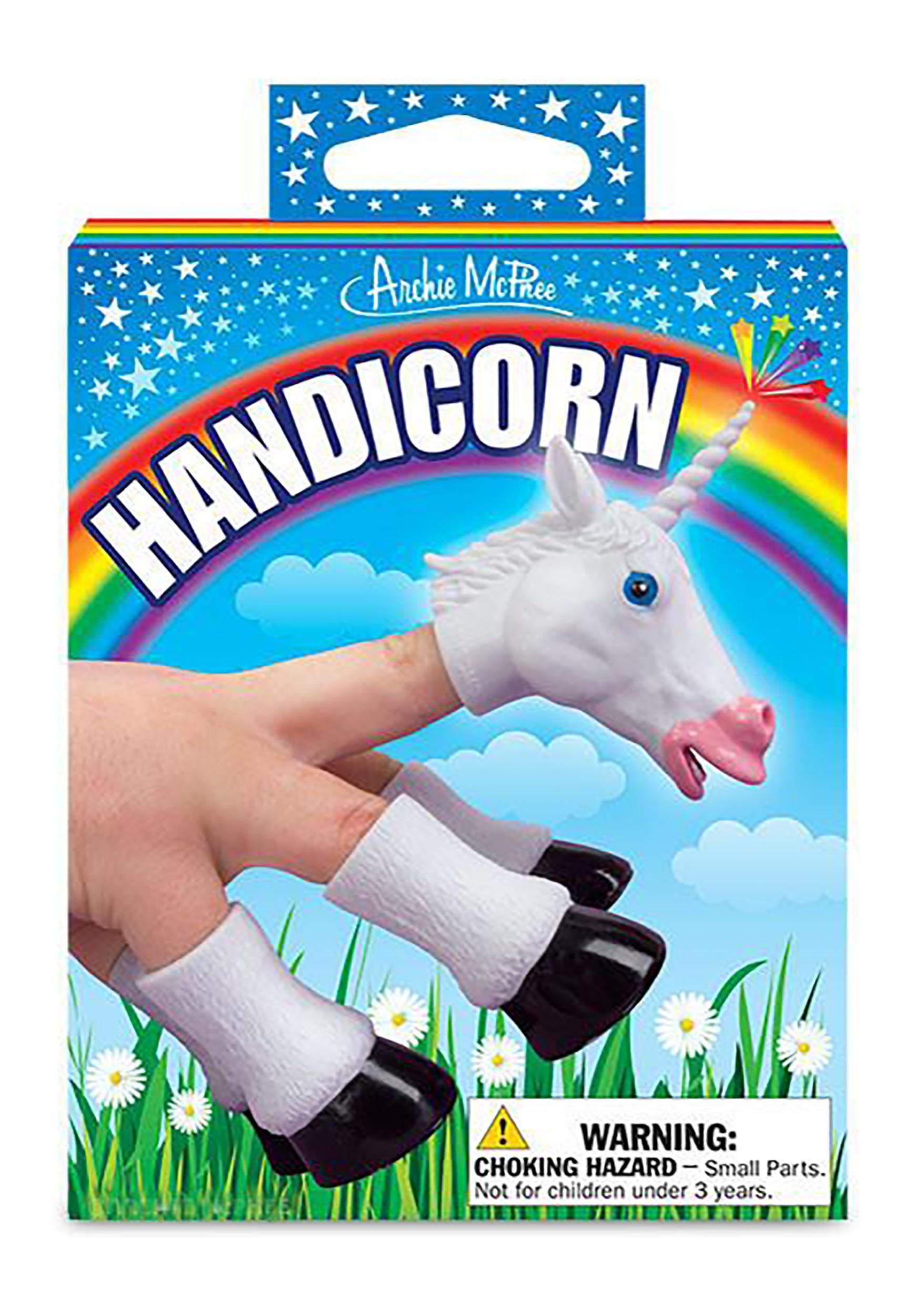 Handicorn_The_Unicorn_Hand_Puppet