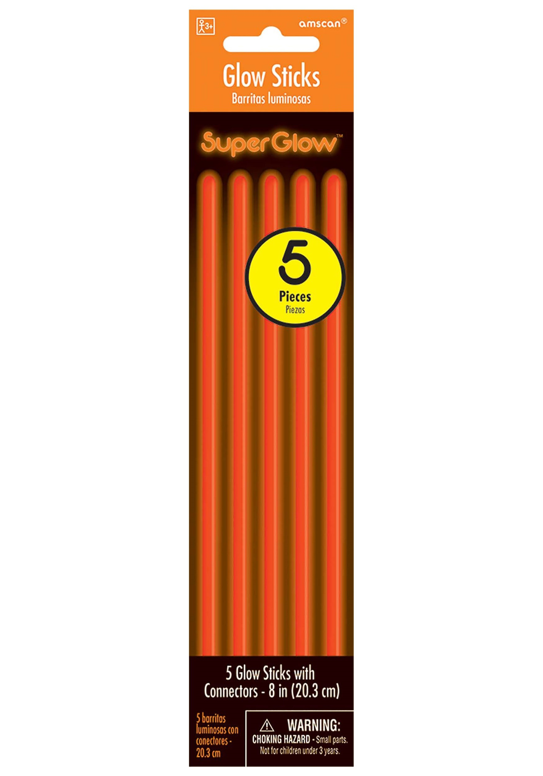 5_Pack_of_Orange_Glowsticks__8