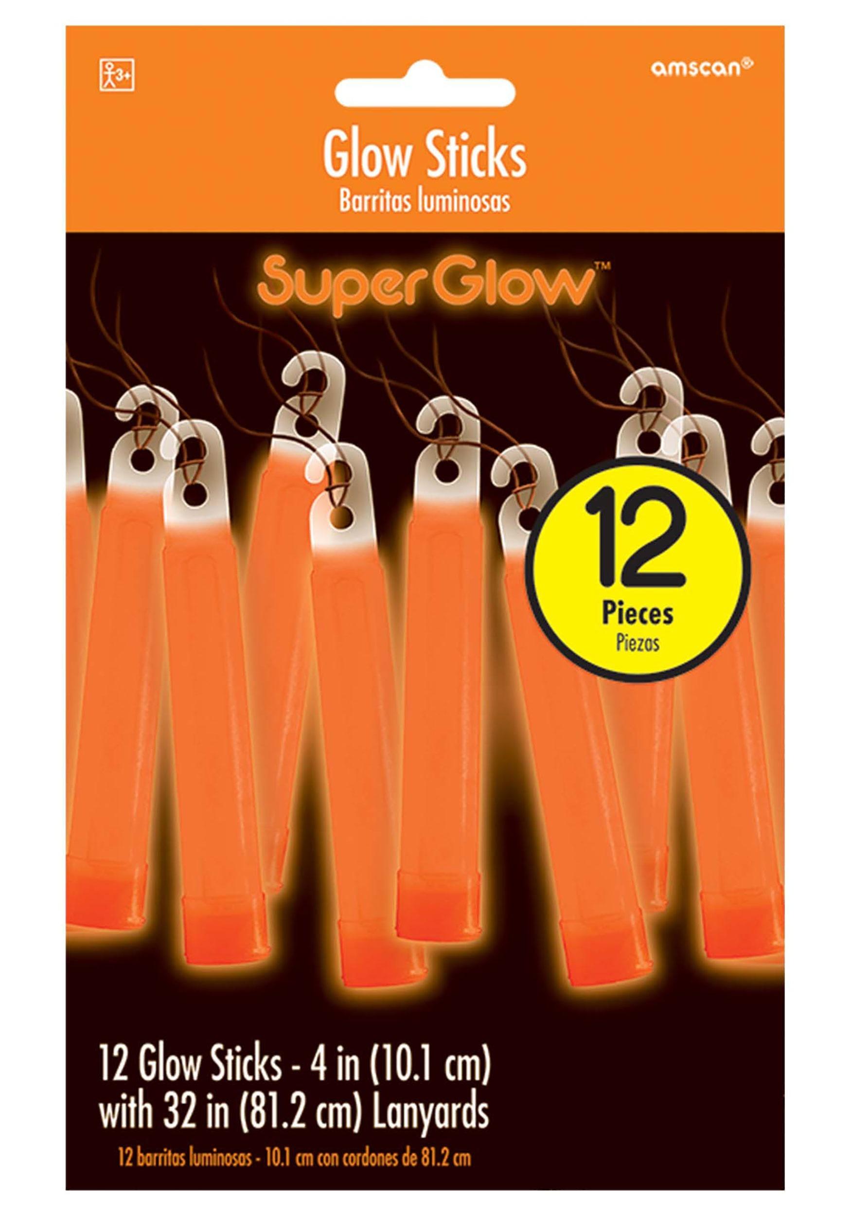 Pack_of_12_Orange_Glowsticks__4