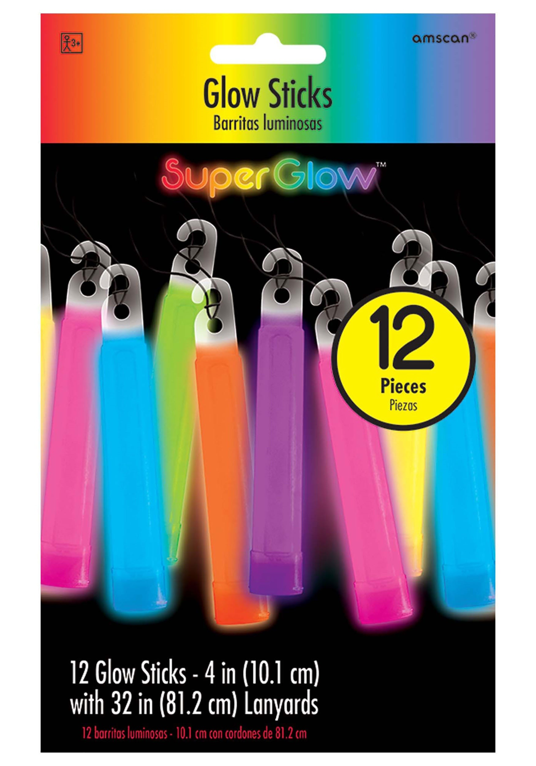 Multi_Color__4_Glowsticks__Pack_of_12