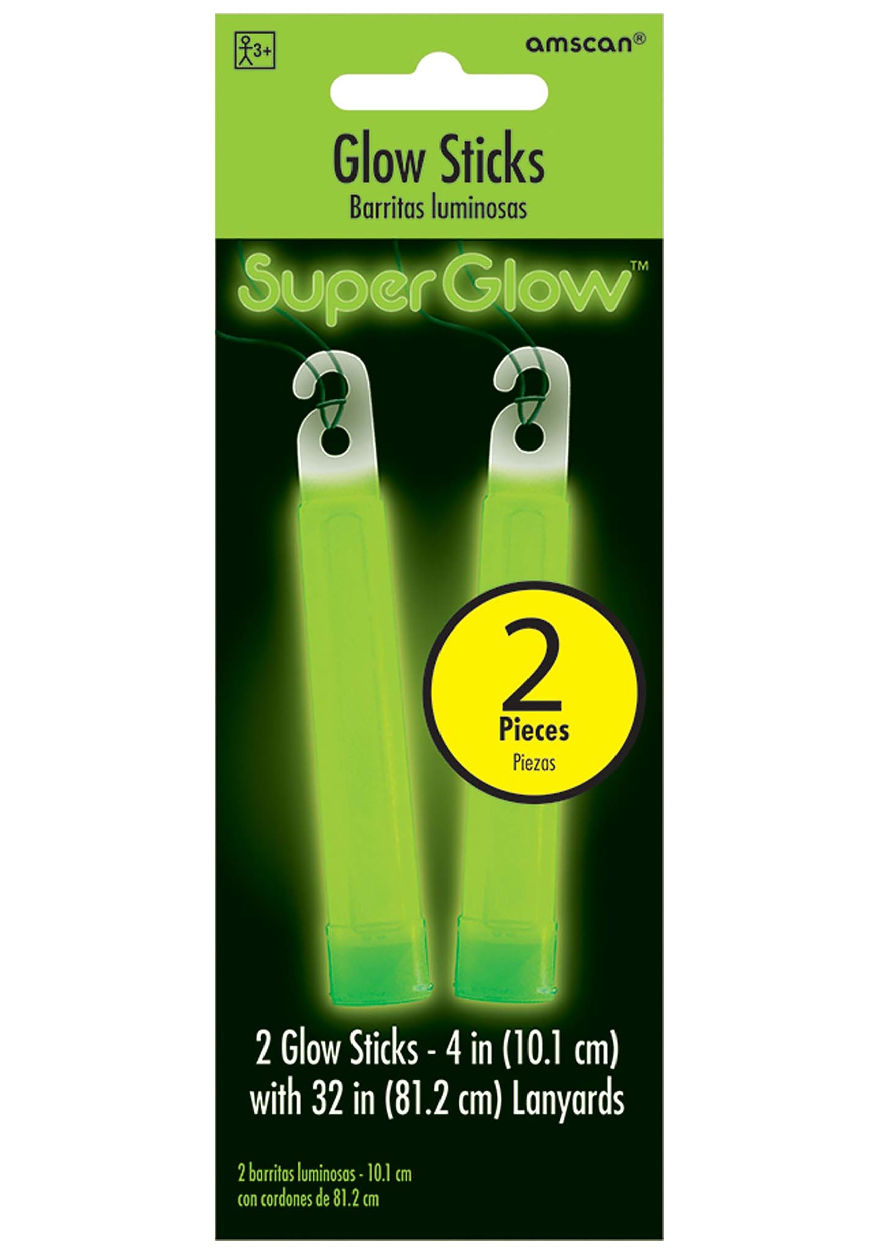 4_Inch_Green_Glowsticks__Pack_of_2