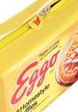 Eggo Box Purse