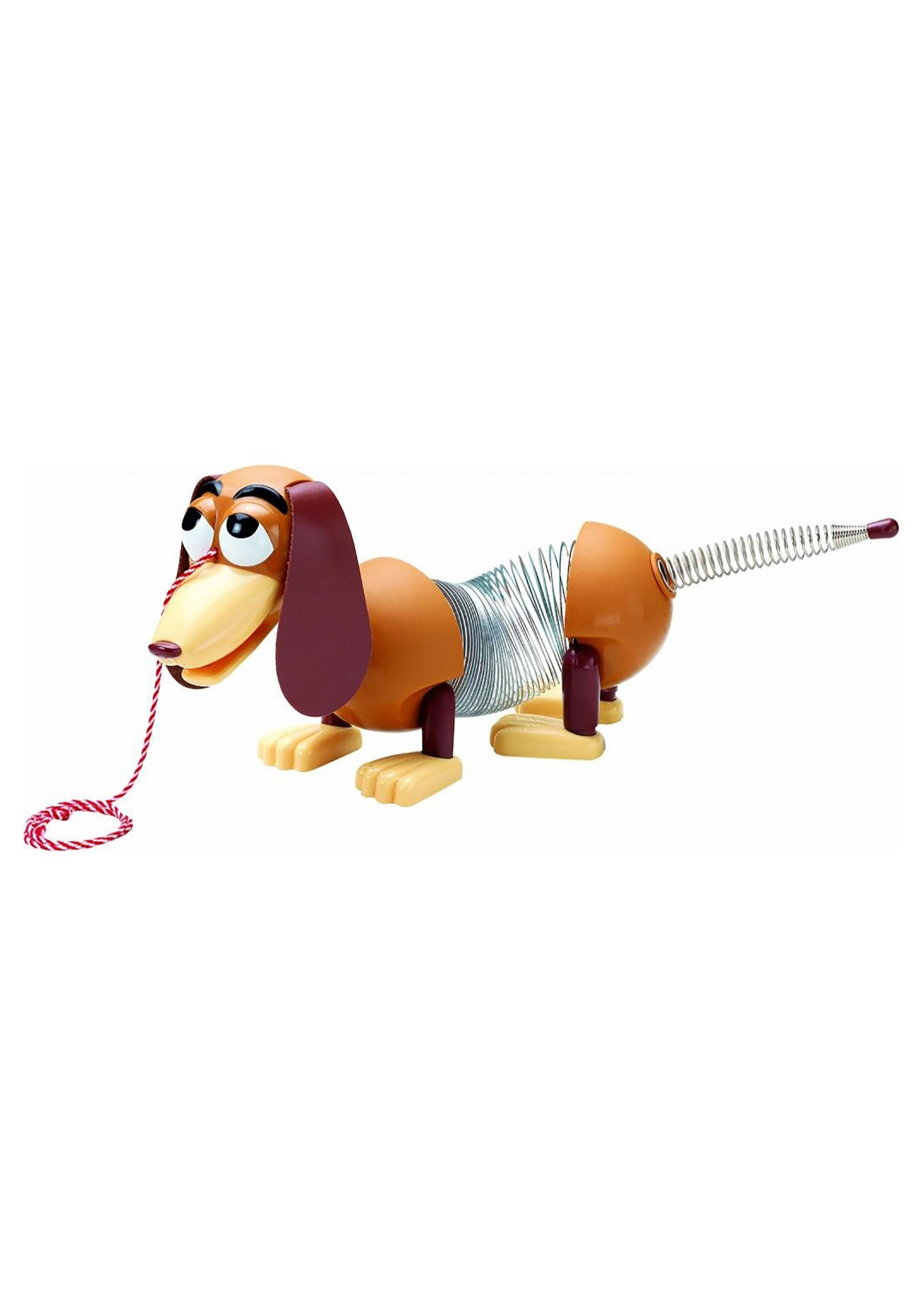 Disney S Toy Story Slinky Dog