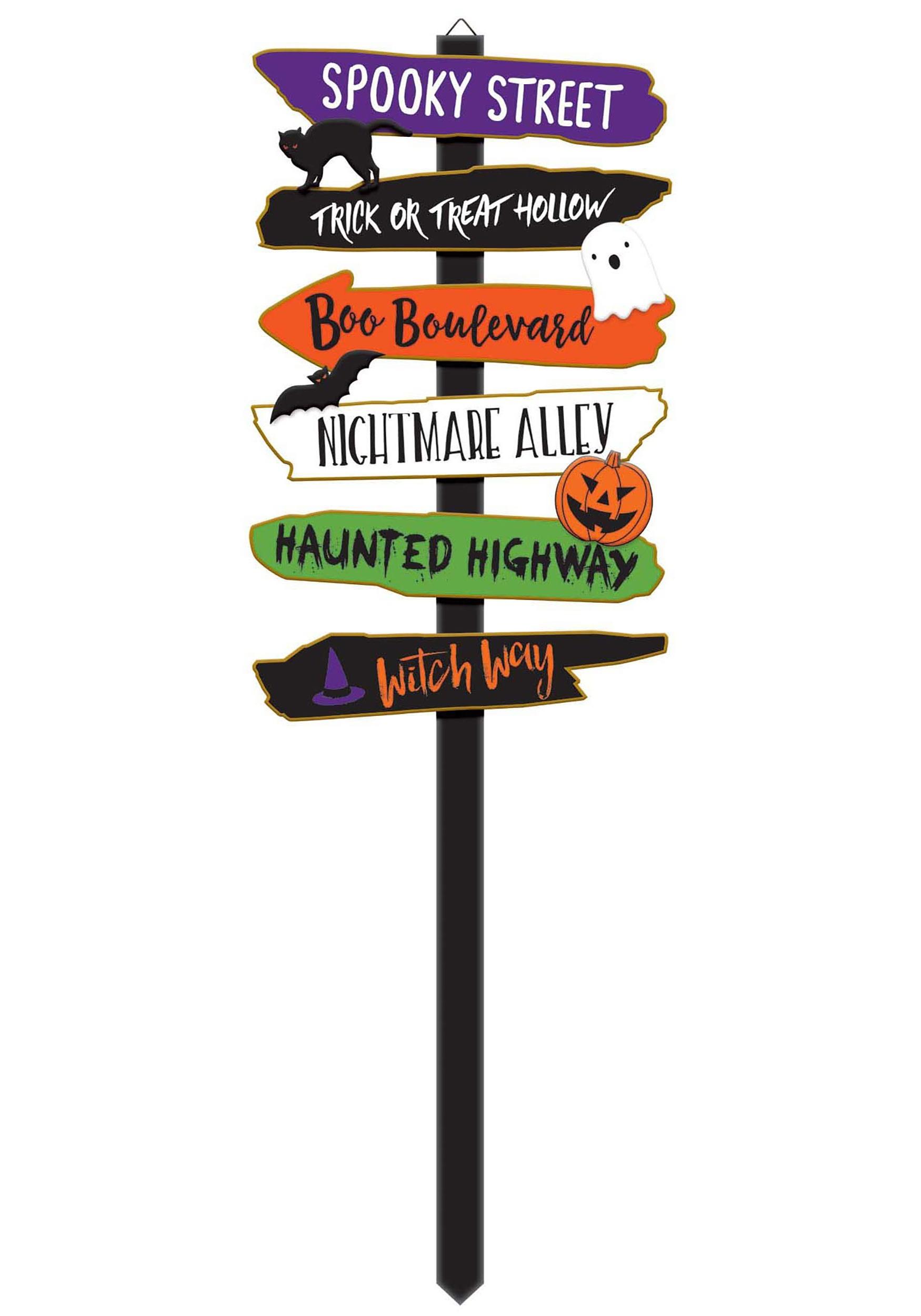 Halloween_Giant_Yard_Stake