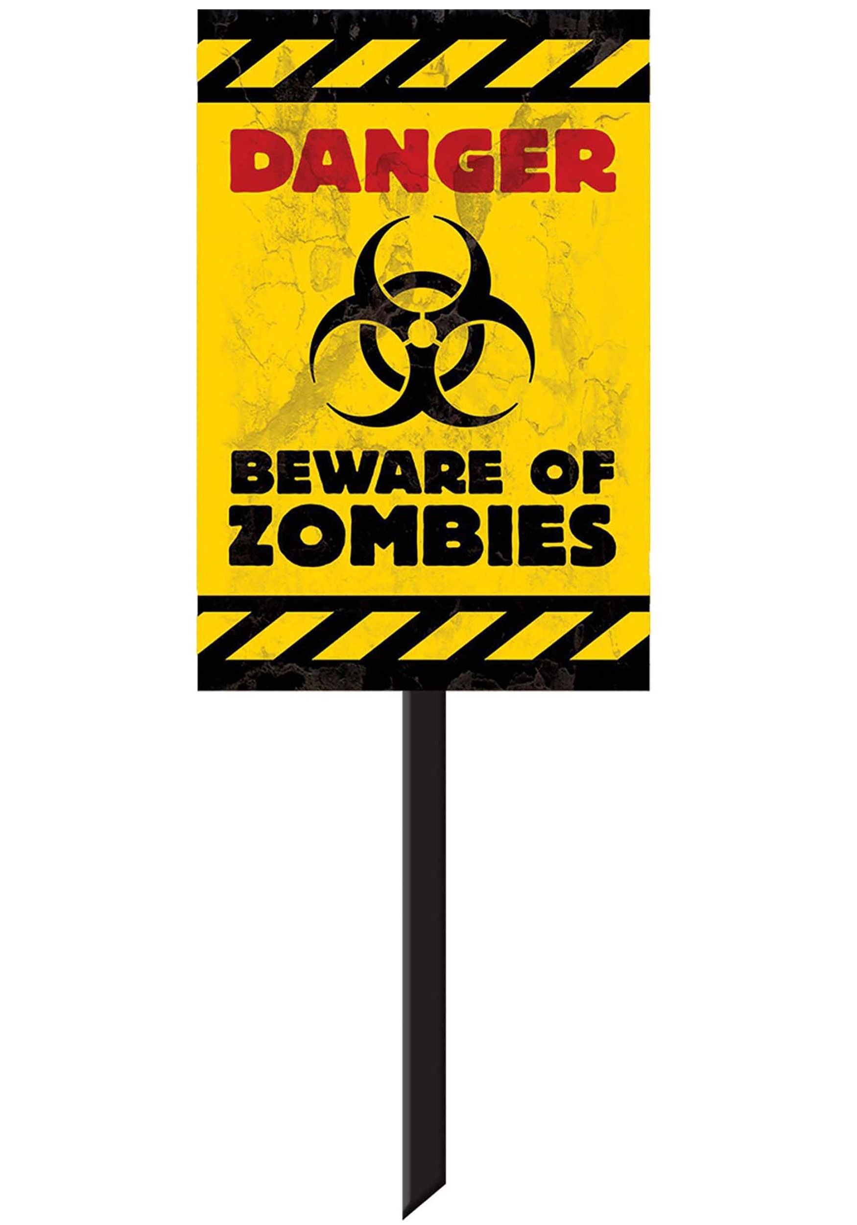 Zombie_Yard_Sign