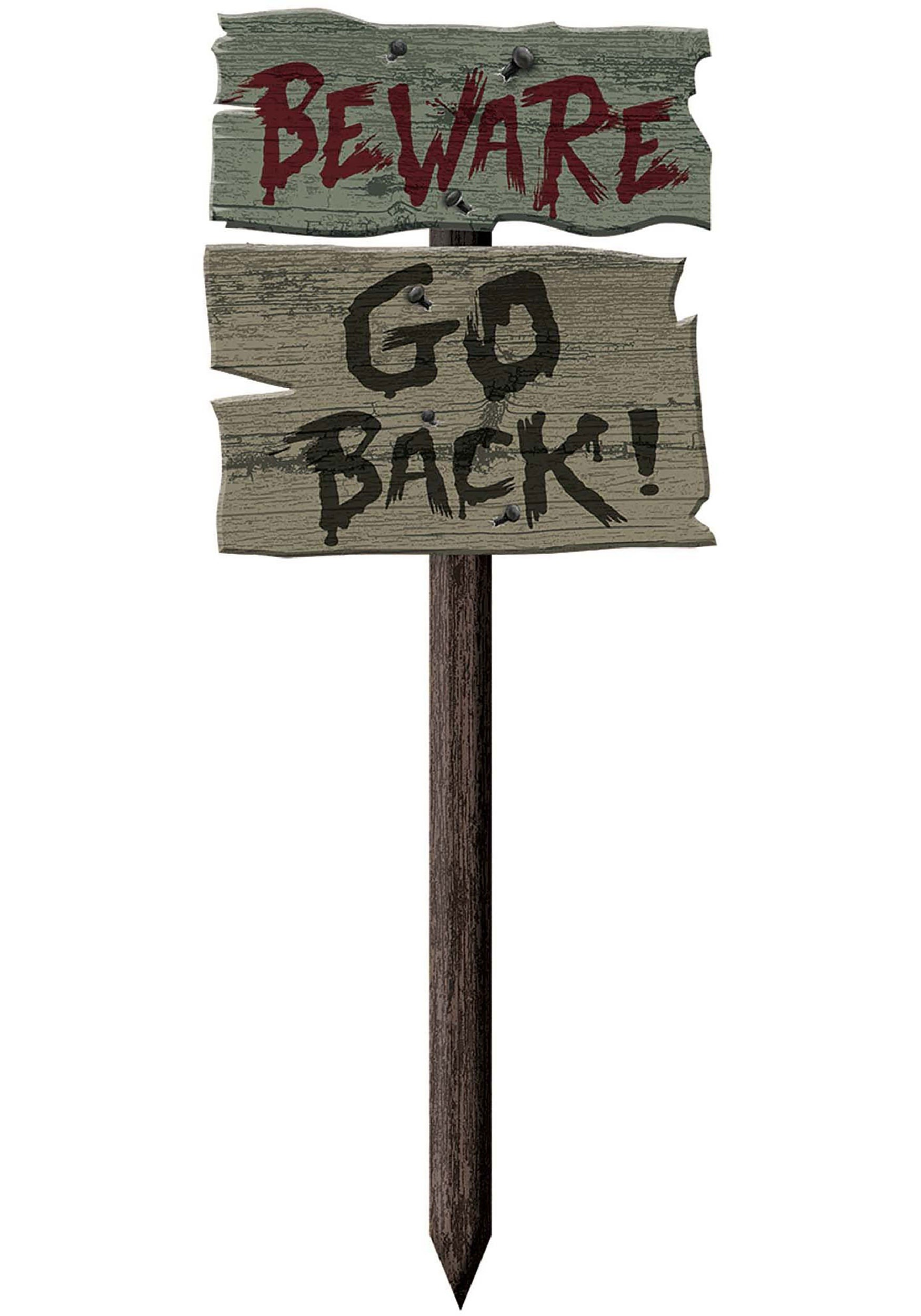 Go_Back_Yard_Sign