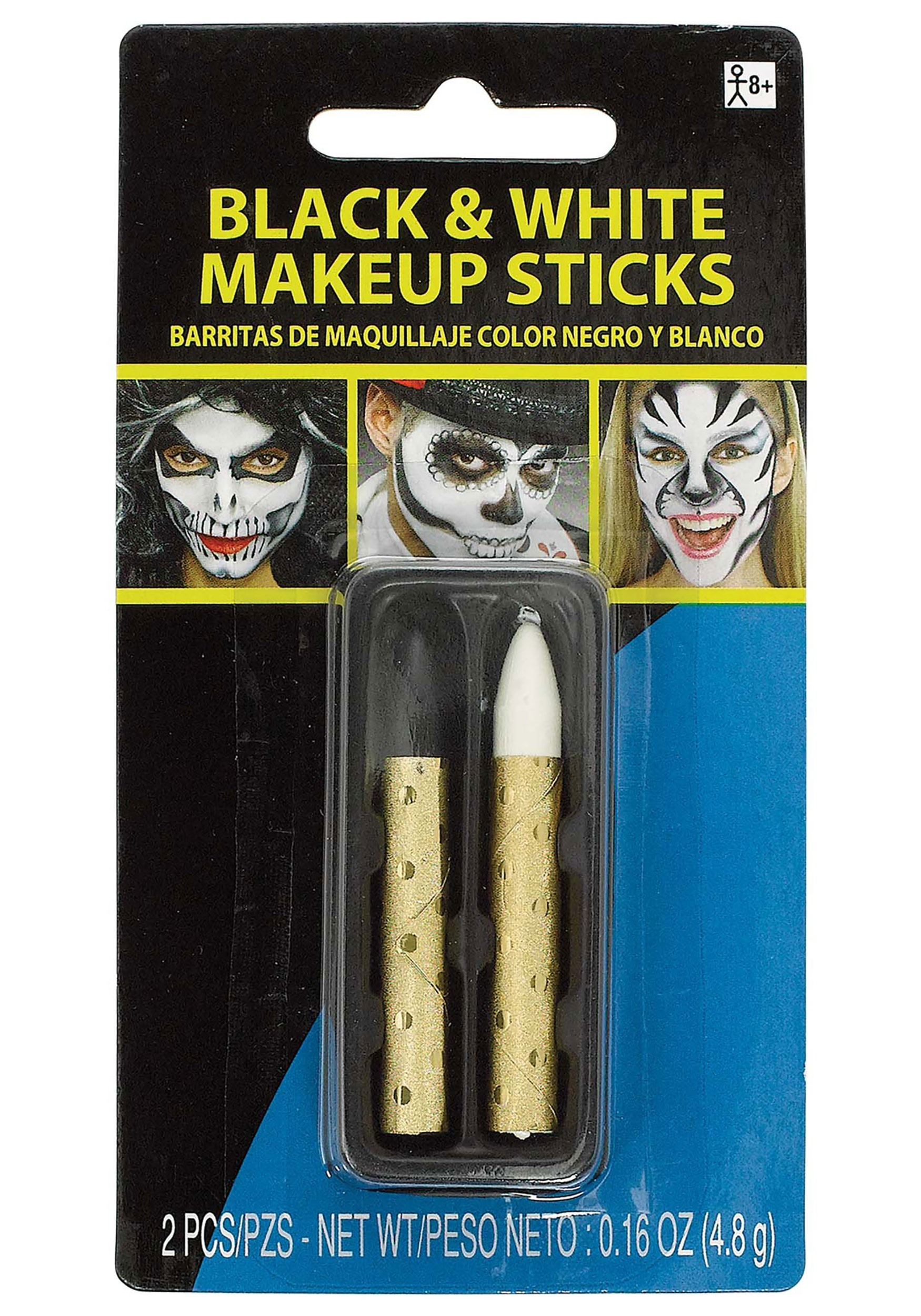 Makeup_Sticks-_Black_and_White