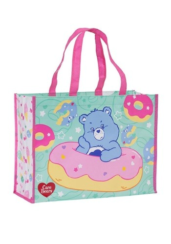 54d93fcd85 733966061289. Care Bears Large Shopper Tote Recycled Treat Bag. EAN-13  Barcode of UPC 733966083984 · 733966083984. Hello Kitty ...