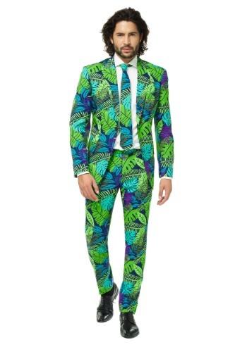 Costume | Jungle | Juicy | Suit | Men