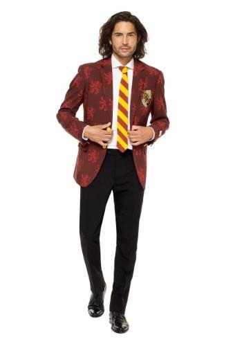 Opposuits Harry Potter Men''s Suit Costume