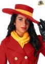 Carmen Sandiego Hat Update1