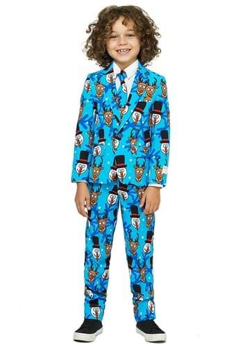 Boys Opposuits Winter Winner Suit Update Main