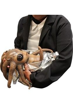 MIB: Alien Baby Prop