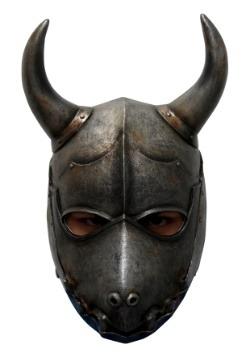 Hostel: Butcher Helmet