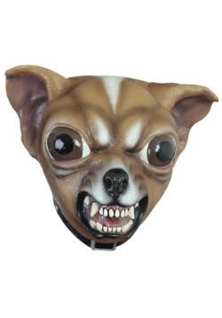 Chihuahua Mask
