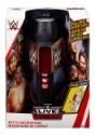 Promo WWE Battle Microphone2