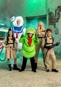 Adult Ghostbusters Stay Puft Costume alt 4