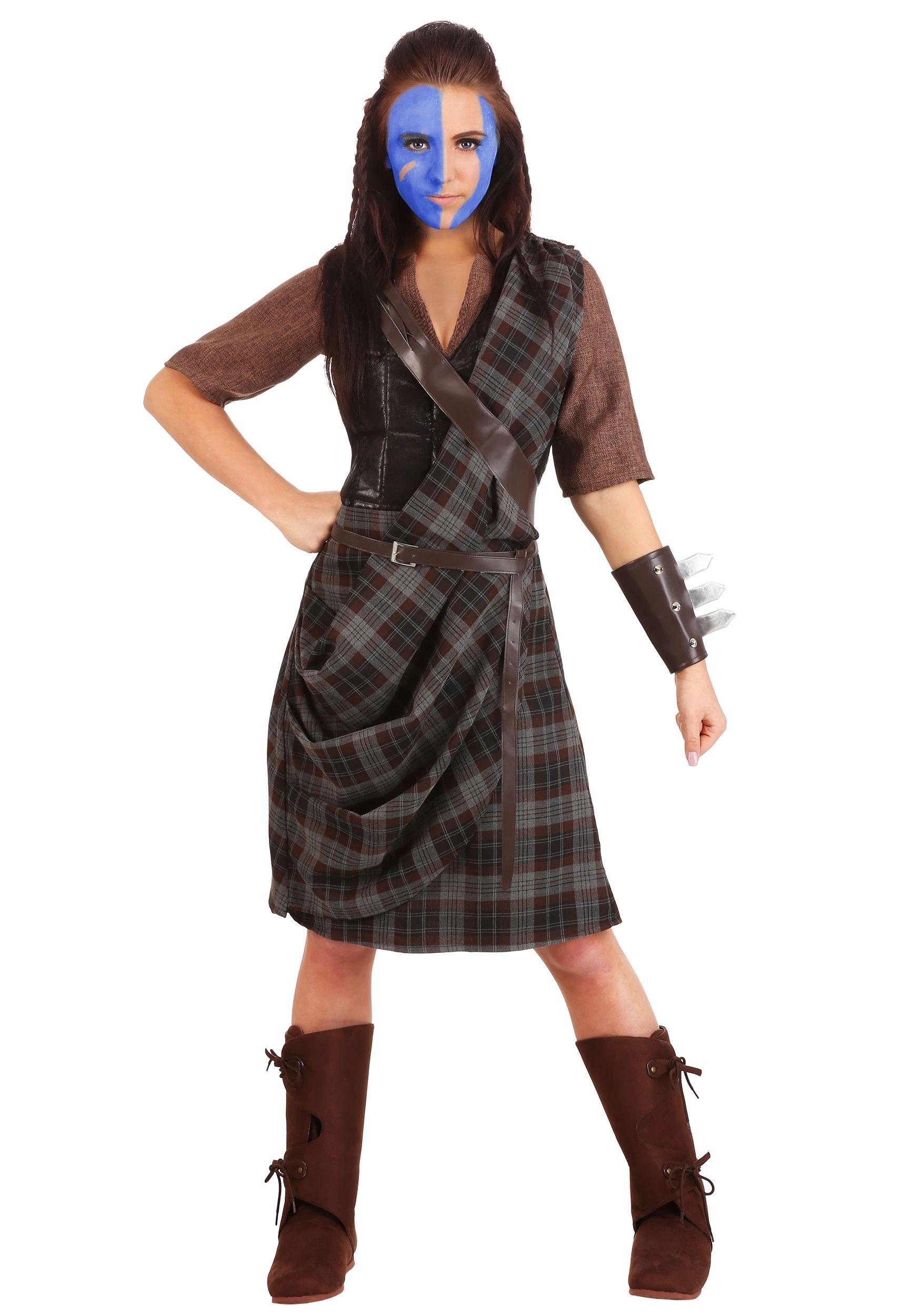 Braveheart_Warrior_Costume_for_Women