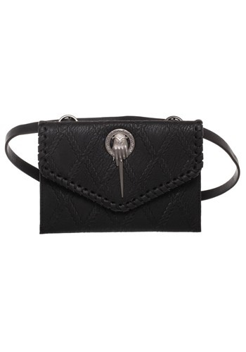 Targaryen Hand of the Queen Game of Thrones Belt Bag