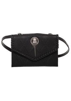 Targaryen Hand of the Queen Game of Thrones Belt Bag