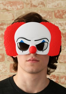 Pennywise Glasses