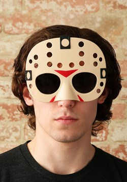 Friday the 13th Jason Sunglasses
