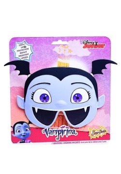 Vampirina Disney Sunglasses